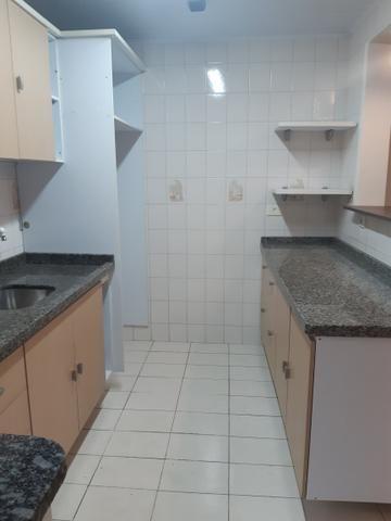 Lindo apartamento no bairro tingui - Foto 3