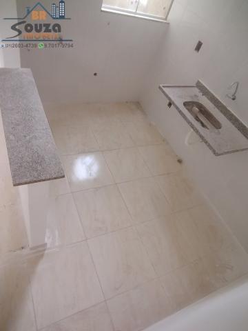 Apartamento Padrão para Venda em Rocha São Gonçalo-RJ - Foto 5