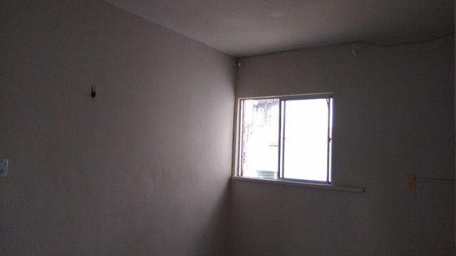 Apartamento em Caucaia  (Aluguel) - Foto 2