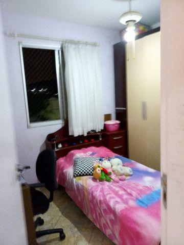 Apto 2 dorm Jaraguá Sem Entrada oportunidade abaixo do valor de mercado! - Foto 10