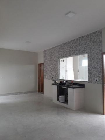 8349 | Apartamento para alugar com 3 quartos em Jd. Dias, Maringá - Foto 5