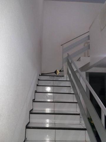 Casa com 3 dormitórios à venda, 102 m² por R$ 150.000,00 - Cágado - Maracanaú/CE - Foto 7