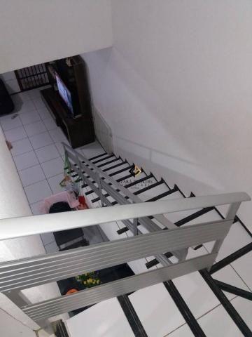 Casa com 3 dormitórios à venda, 102 m² por R$ 150.000,00 - Cágado - Maracanaú/CE - Foto 8