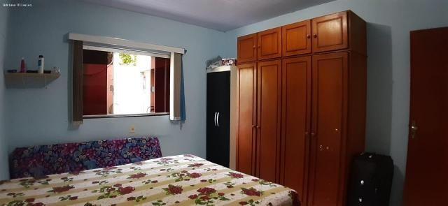 Casa para Venda em Goiânia, Jardim Novo Mundo, 1 dormitório, 1 suíte, 2 banheiros, 6 vagas - Foto 7