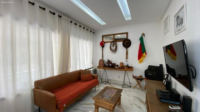 Sobrado em Condomínio para Venda em Goiânia, Residencial Goiânia Golfe Clube, 5 dormitório - Foto 8