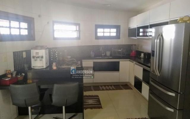 Magnifica Casa Duplex c/ 3 Qts, Suíte, Piscina Maravilhosa, Prox. Centro do Barroco. - Foto 20