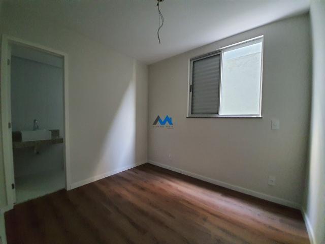 Apartamento à venda com 2 dormitórios em Serra, Belo horizonte cod:ALM1301 - Foto 7