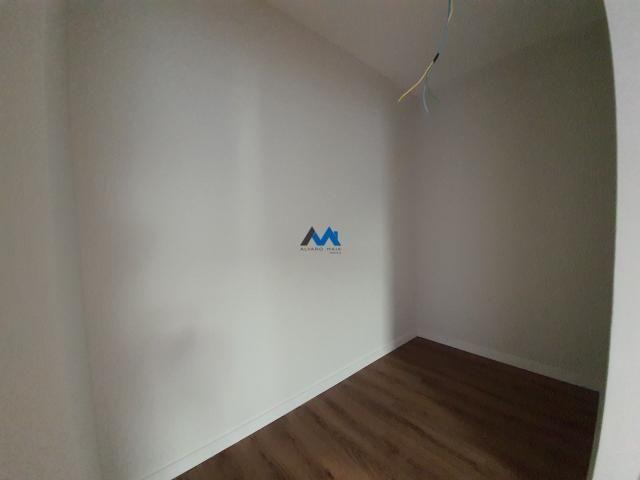 Apartamento à venda com 2 dormitórios em Serra, Belo horizonte cod:ALM1301 - Foto 14