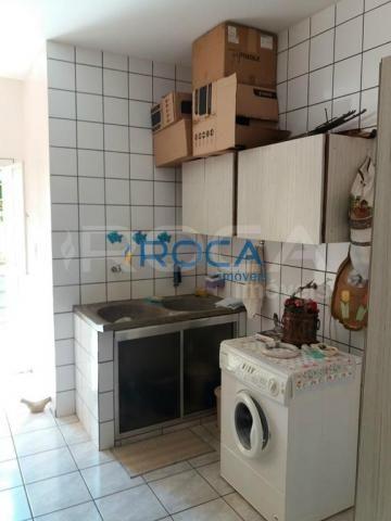 Casas de 4 dormitório(s) no JARDIM TROPICAL em DOURADOS cod: 14060 - Foto 6