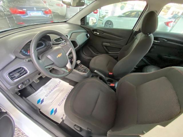 Chevrolet Onix 1.4 LT - Foto 10