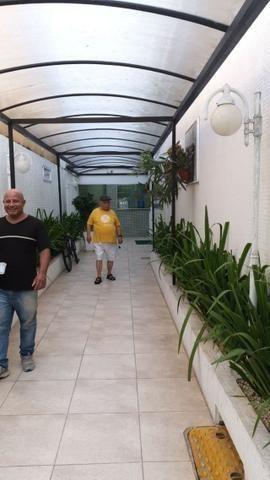 Sala Comercial em Frente Beneficiencia Portuguesa - Foto 2