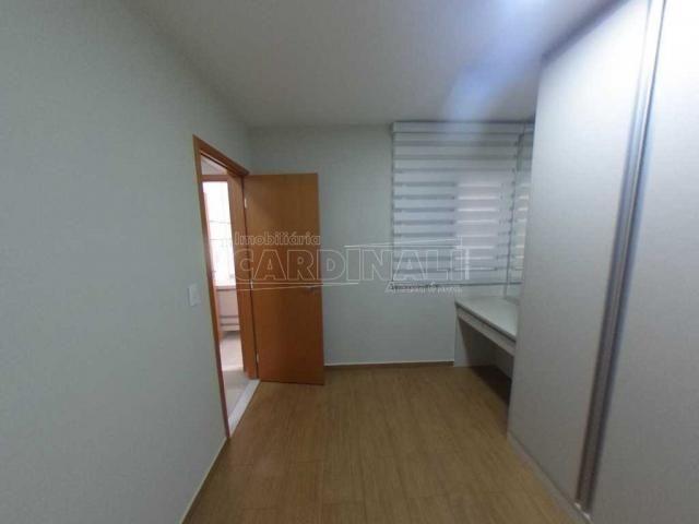 Apartamentos de 3 dormitório(s), Cond. Jade cod: 57973 - Foto 10