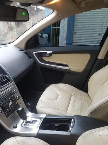 Volvo xc 60 - Foto 12