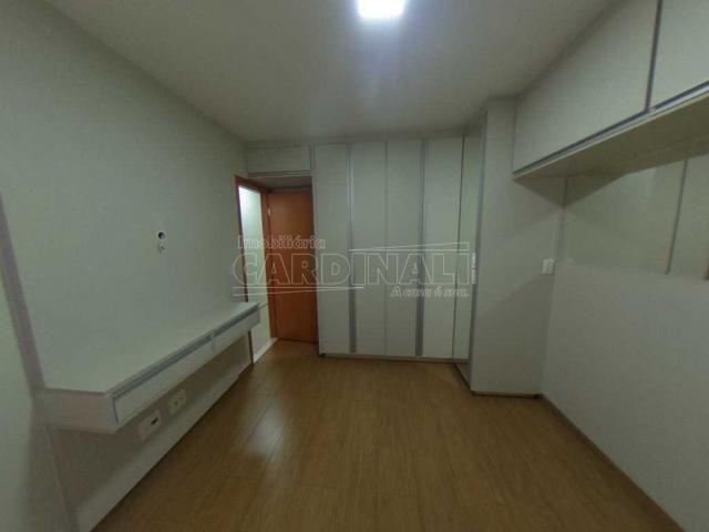 Apartamentos de 3 dormitório(s), Cond. Jade cod: 57973 - Foto 12