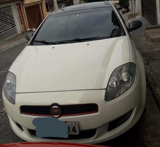 Fiat Bravo Sporting - Foto 5