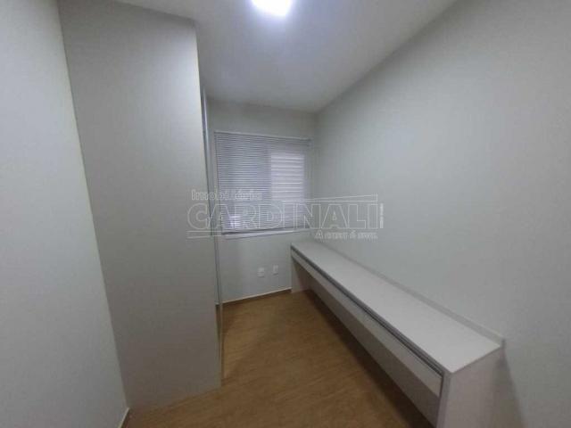 Apartamentos de 3 dormitório(s), Cond. Jade cod: 57973 - Foto 9