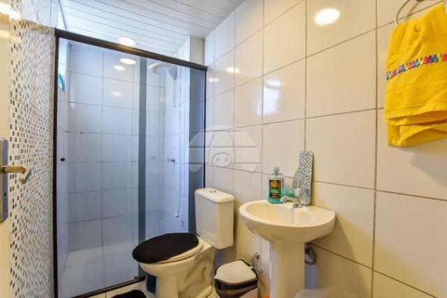Apartamento à venda com 2 dormitórios em Augusta, Curitiba cod:925848 - Foto 16
