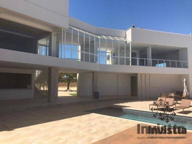 Terreno à venda, 600 m² por R$ 230.000,00 - Caribe Residence e Resort - Palmas/TO - Foto 2