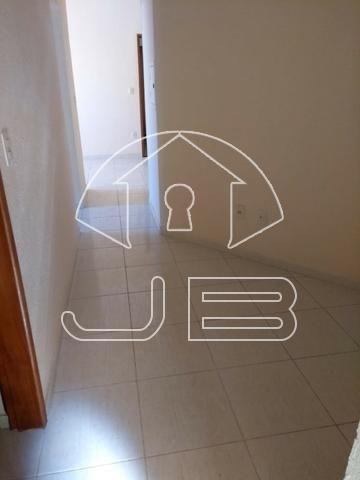 Apartamento para alugar com 3 dormitórios cod:AP003310 - Foto 4