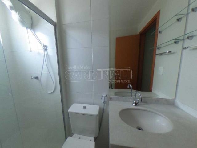 Apartamentos de 3 dormitório(s), Cond. Jade cod: 57973 - Foto 13