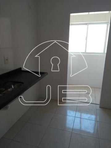 Apartamento para alugar com 3 dormitórios cod:AP003310 - Foto 7