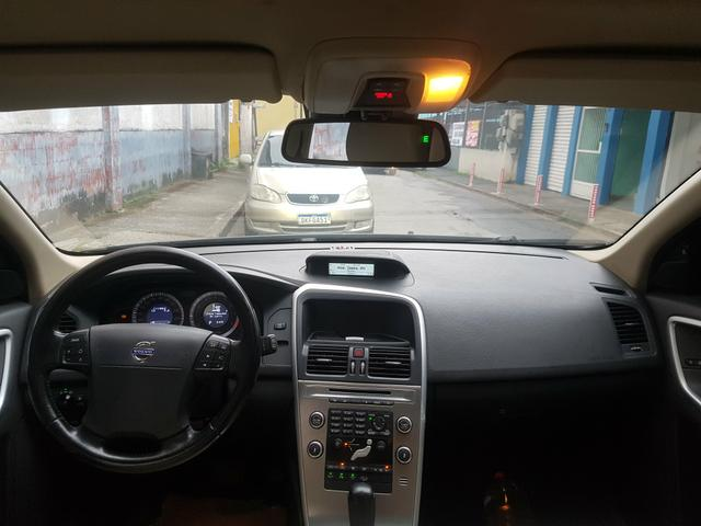Volvo xc 60 - Foto 7
