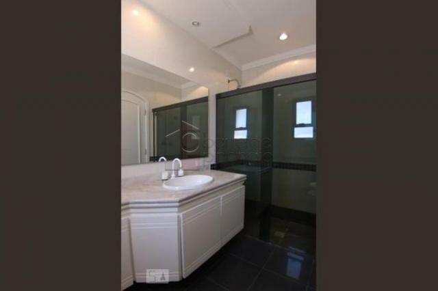 Apartamento para alugar com 4 dormitórios em Vila virginia, Jundiai cod:L7293 - Foto 16