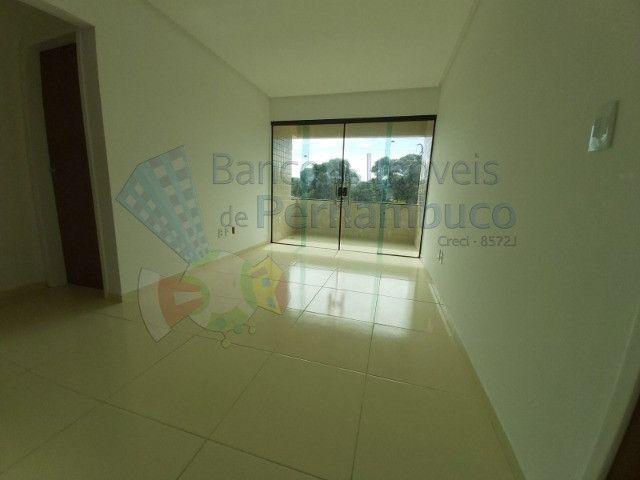 Oportunidade! Casa Prive em Olinda - Foto 4