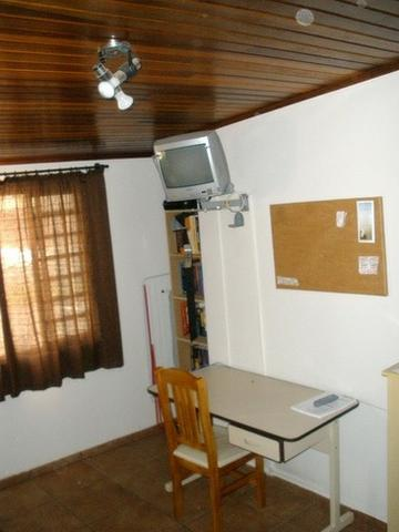Condomínio para Estudantes próximo a UFPR - Centro Politécnico - Foto 9