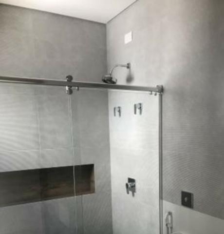 Casa com Closet à Venda, Fino acabamento-Jd Flamingos - Foto 5
