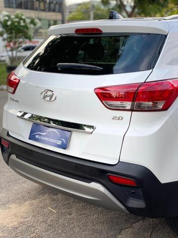 Hyundai Creta - Foto 8