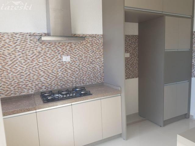 Apartamento Bairro Vila Portes - Foto 17