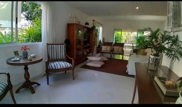 Linda casa no quintas do lago eusébio - Foto 5