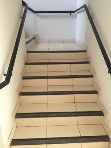 Aluguel Apart. 1 Qt - Foto 11