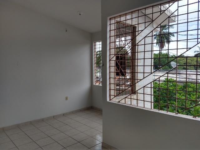 Casa 3/4 no Farol - Foto 16