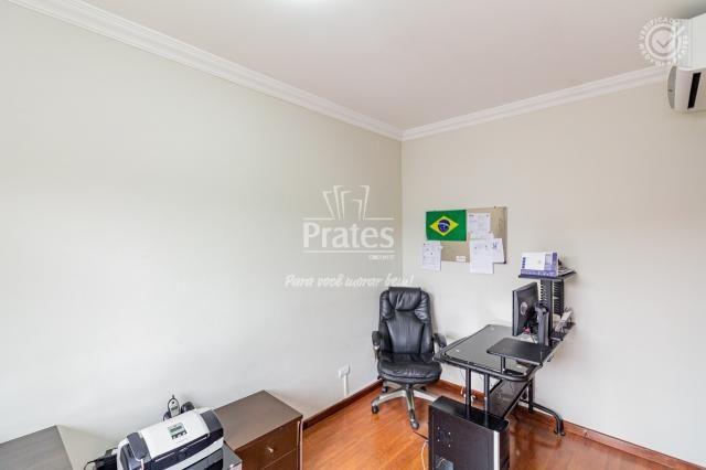 Casa para alugar com 3 dormitórios em Bom retiro, Curitiba cod:8402 - Foto 19