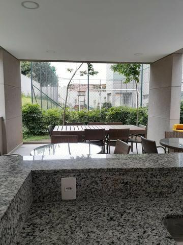 (GV) Apartamento 1 Quarto - Up Norte - Ótima oportunidade - Foto 15