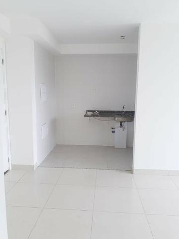 (GV) Apartamento 1 Quarto - Up Norte - Ótima oportunidade - Foto 6