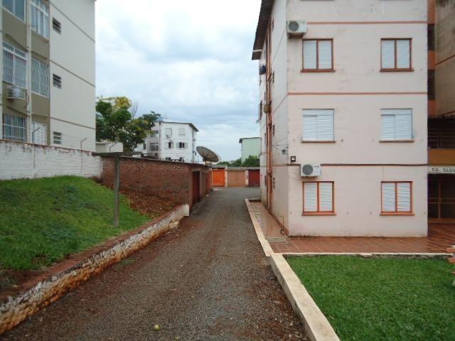 (AP 2402) Apartamento na Cohab - Foto 3