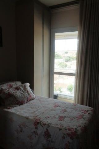 Apartamento Saint Louis - Foto 14