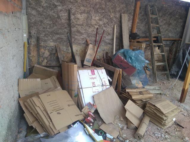 Compra de Sucatas e materiais Recicláveis - Foto 4