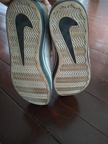 Tênis Nike SB - Foto 3