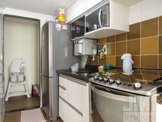 Apartamento com 2 Quartos à Venda em Jardim Primavera. REF496 - Foto 2