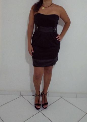 Vestido Tubinho - Foto 3