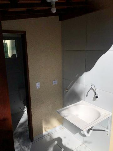 Casa em Gravatá para aluguel por Temporada - Foto 12