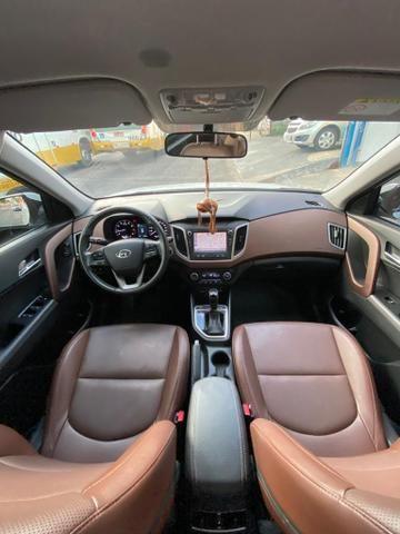 Hyundai Creta - Foto 6