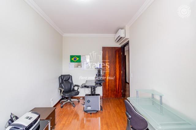 Casa para alugar com 3 dormitórios em Bom retiro, Curitiba cod:8402 - Foto 18