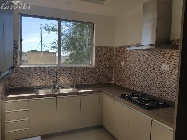 Apartamento Bairro Vila Portes - Foto 15