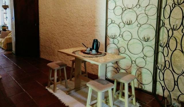 Casa no Quissamã. Aceita financiamento bancário - Foto 2