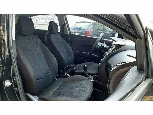 Hyundai hb20s 2014 - leia o anúncio - Foto 4